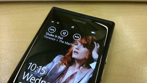 spotify-windows-phone